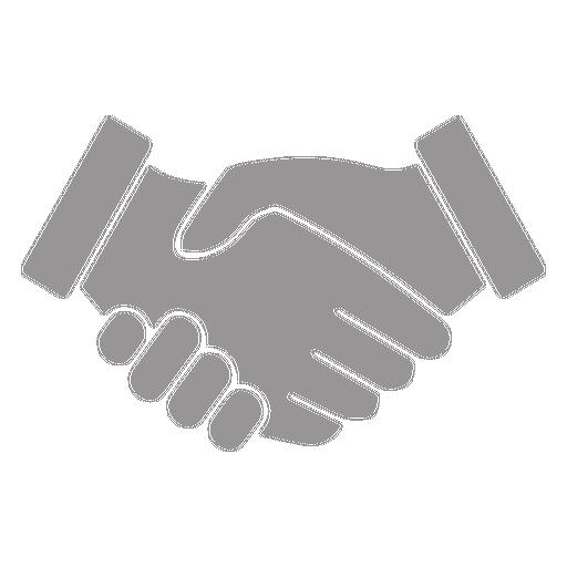Empresas Participadas Maioritárias